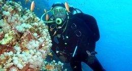 fucili pesca subacquea