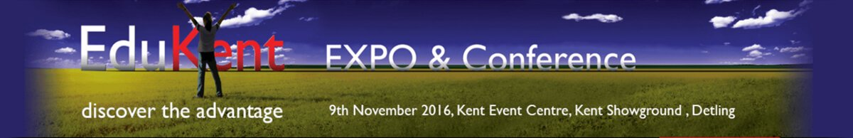EduKent Expo and Conference