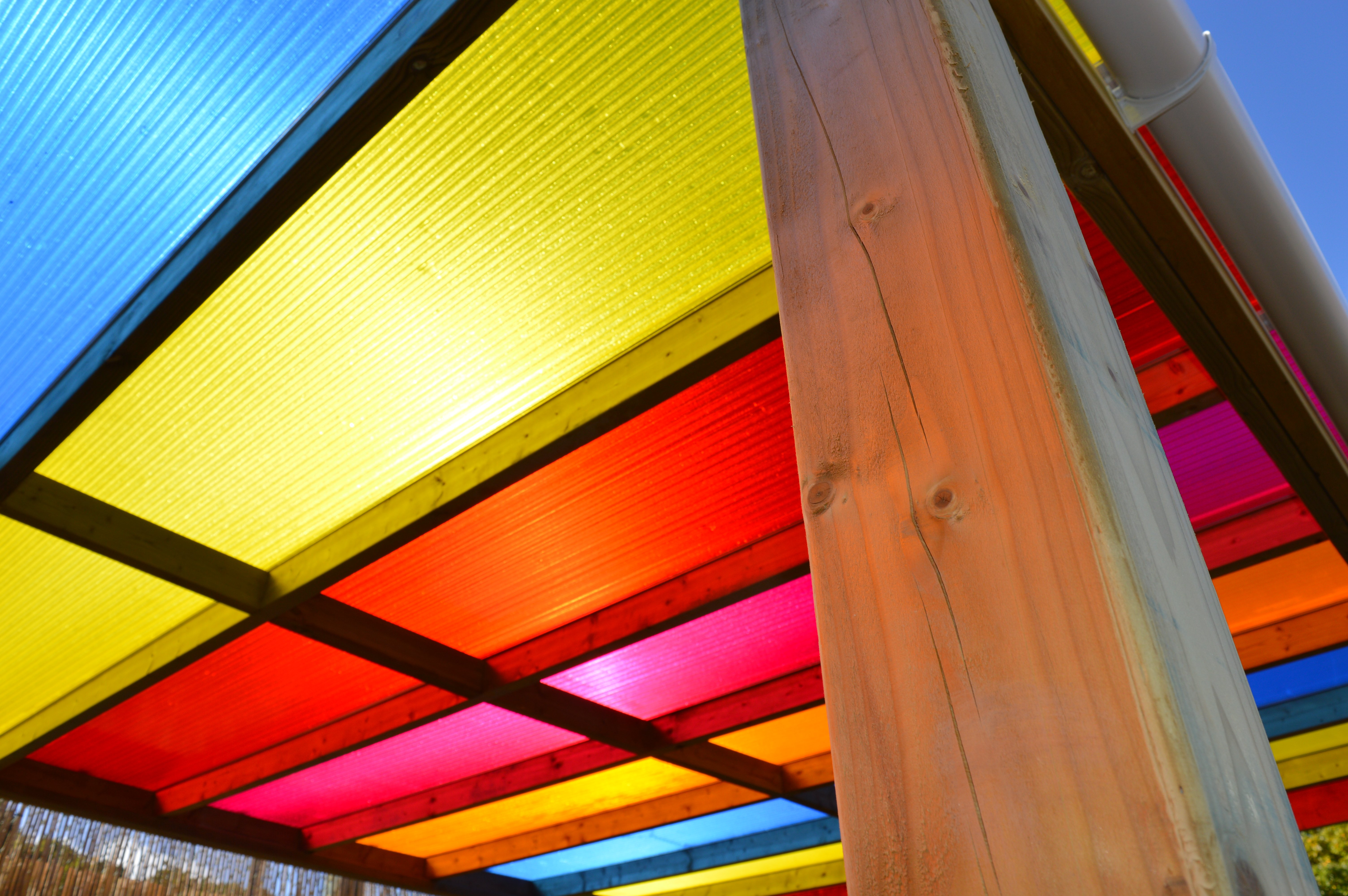 Canopy, Canopies, Shelter, Playground