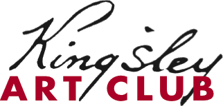Kingsley Art Club, Sacramento California
