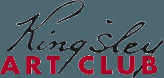 Kingsley Art Club, Sacramento California