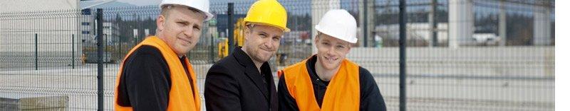 CraneCorp Australia safety