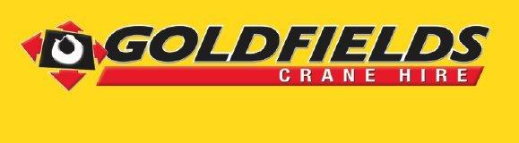 goldfield-logo