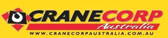 cranecorp-logo
