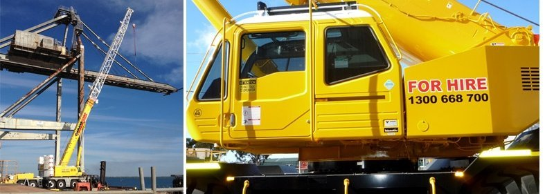 goldfields-crane-hire-home2