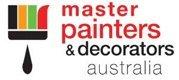 Master Painter Association