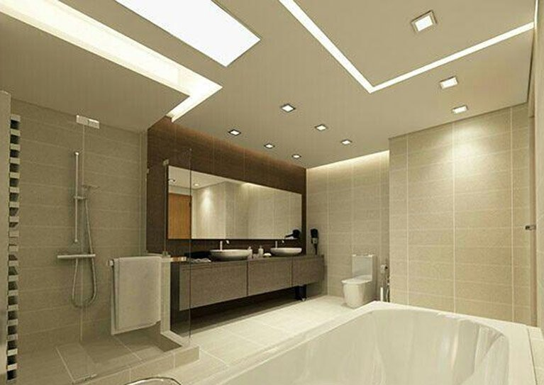 Armani Painting and Decoration Interior Painting