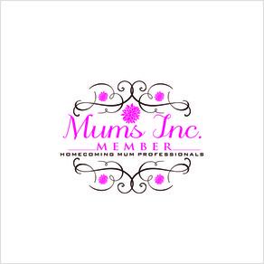 Mums, Inc. Member