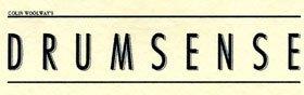 drumsense logo