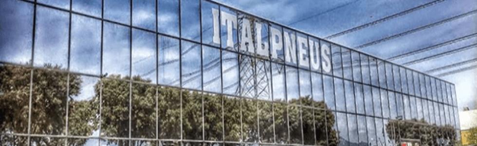 Italpneus