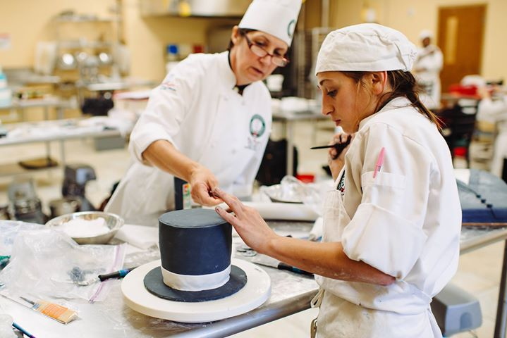 Culinary School Classes What Can You Do With A Baking And. Free Document Management Software For Windows. Data Consolidation Software Msn In Nursing. Retaining Wall Calculations Utah Llc Search. Cloud Computing Concept Online Mobile Banking