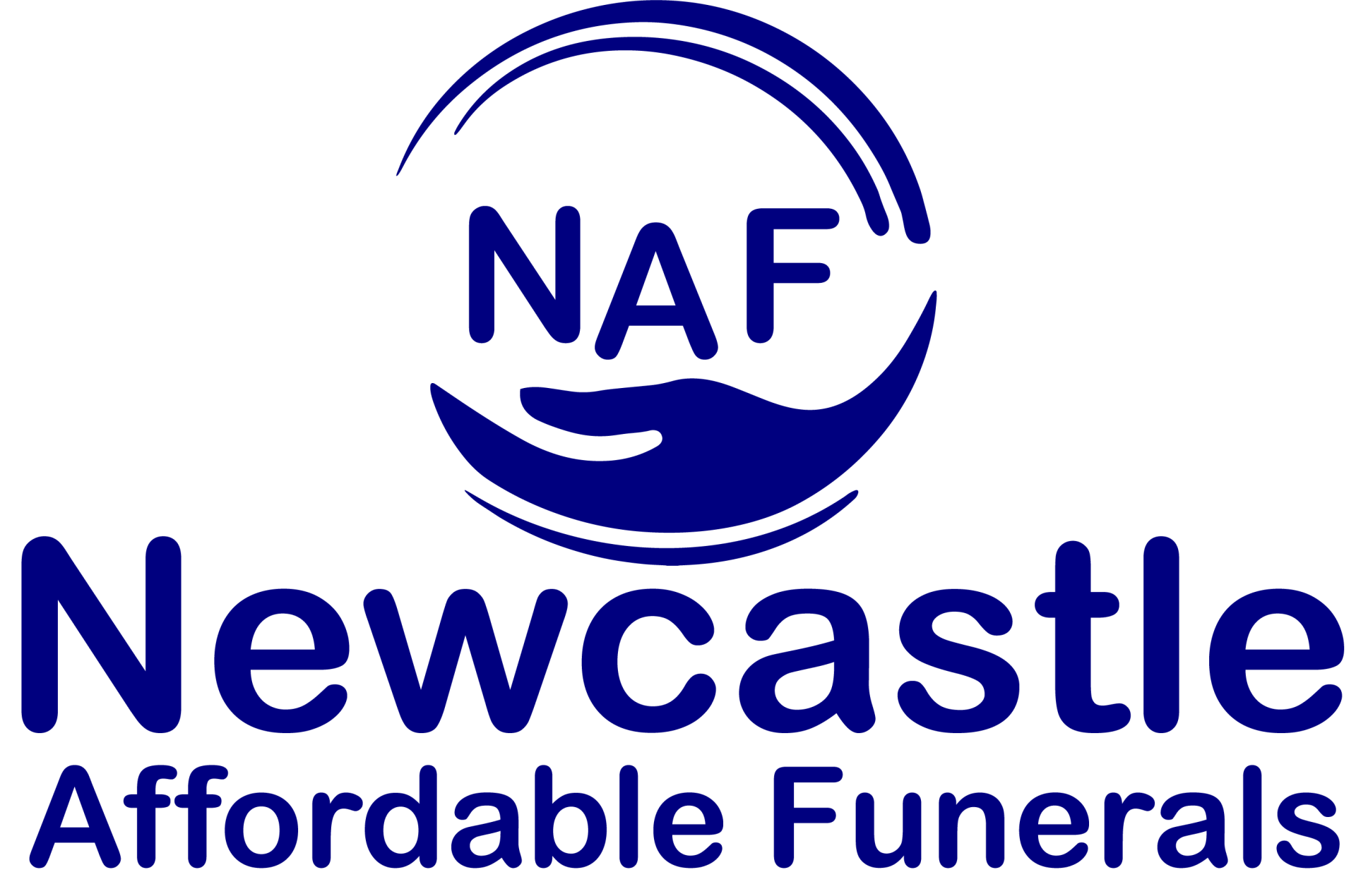 Newcastle Affordable Funerals | Pre Paid Funeral Info