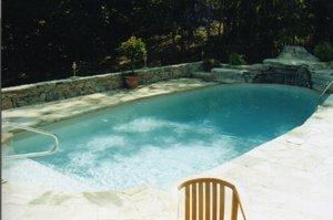 Galileo Pool