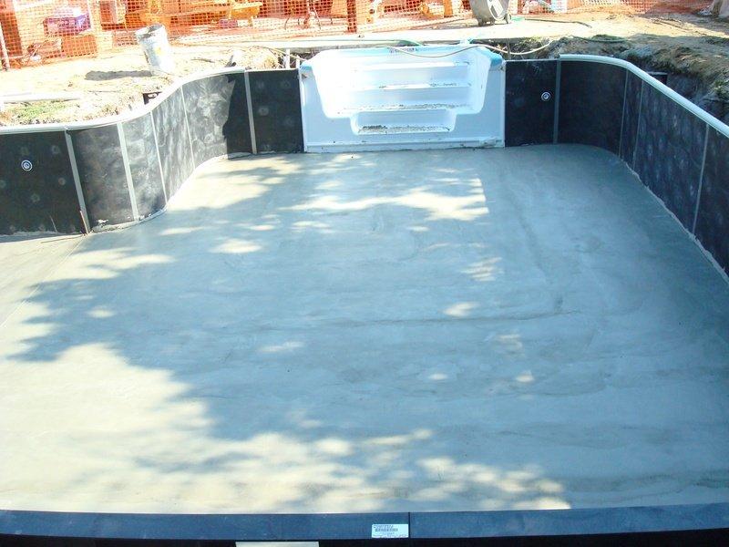 Pool Repair Pensacola, FL