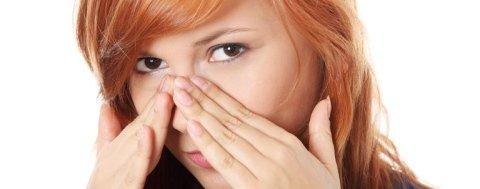 esame fosse nasali