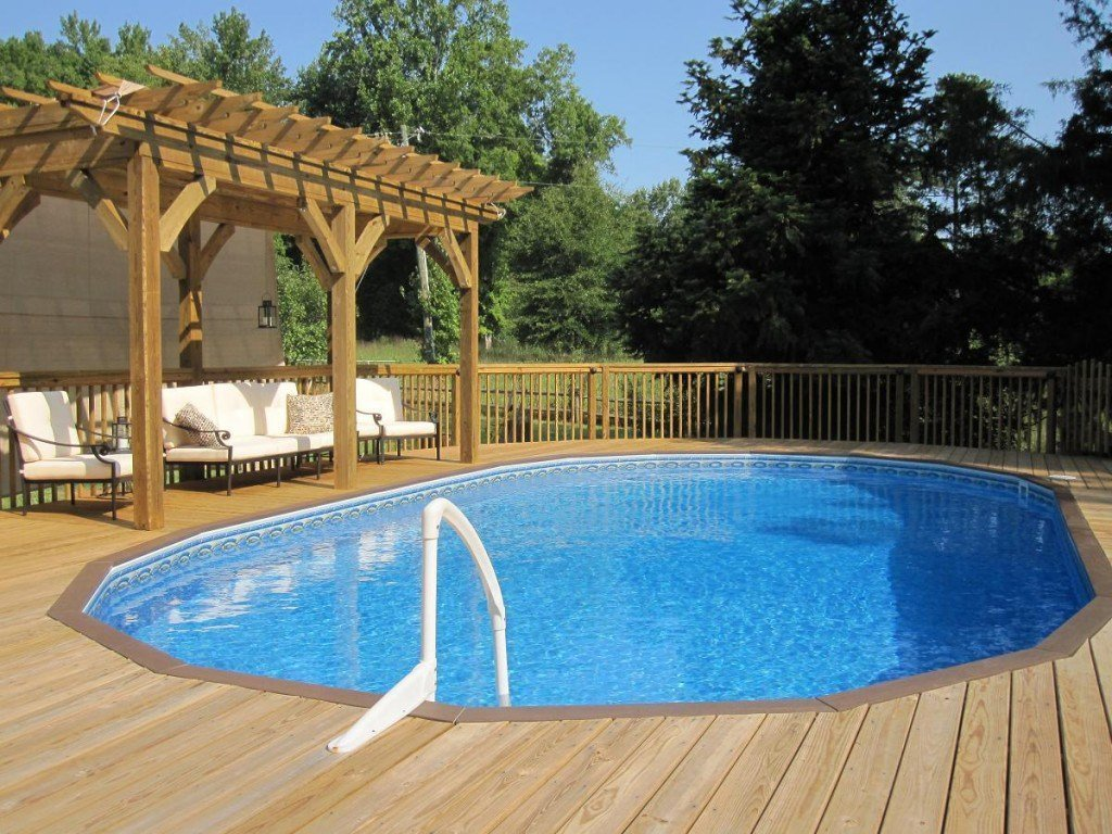 Inground pools columbia sc round designs for Pool design greenville sc