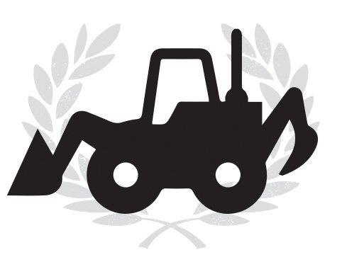 mine vehicle tyres townsville
