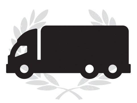 truck tyres townsville