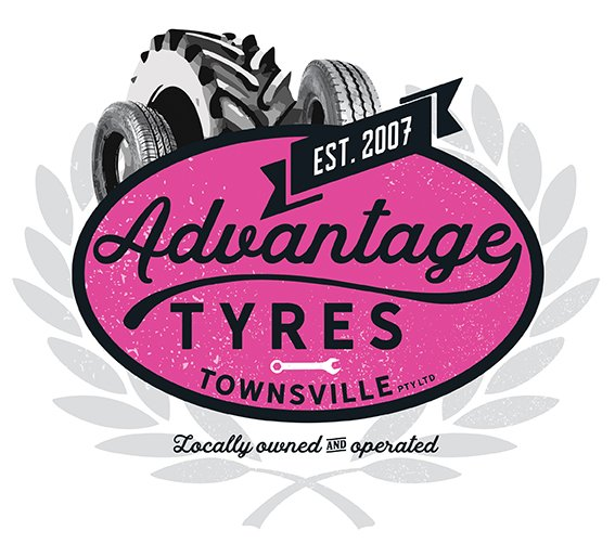 advantage tyres townsville
