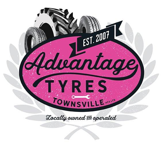 advantage tyres townsville