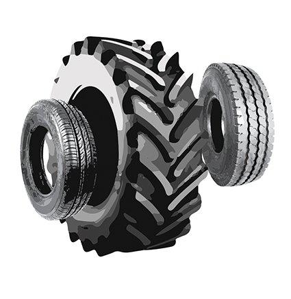 wheels tires tyres