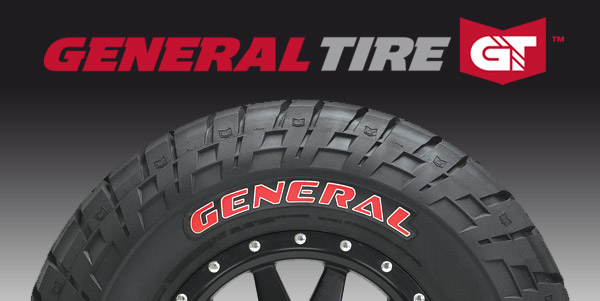 general tyre townsville