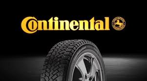 continental tyres townsville