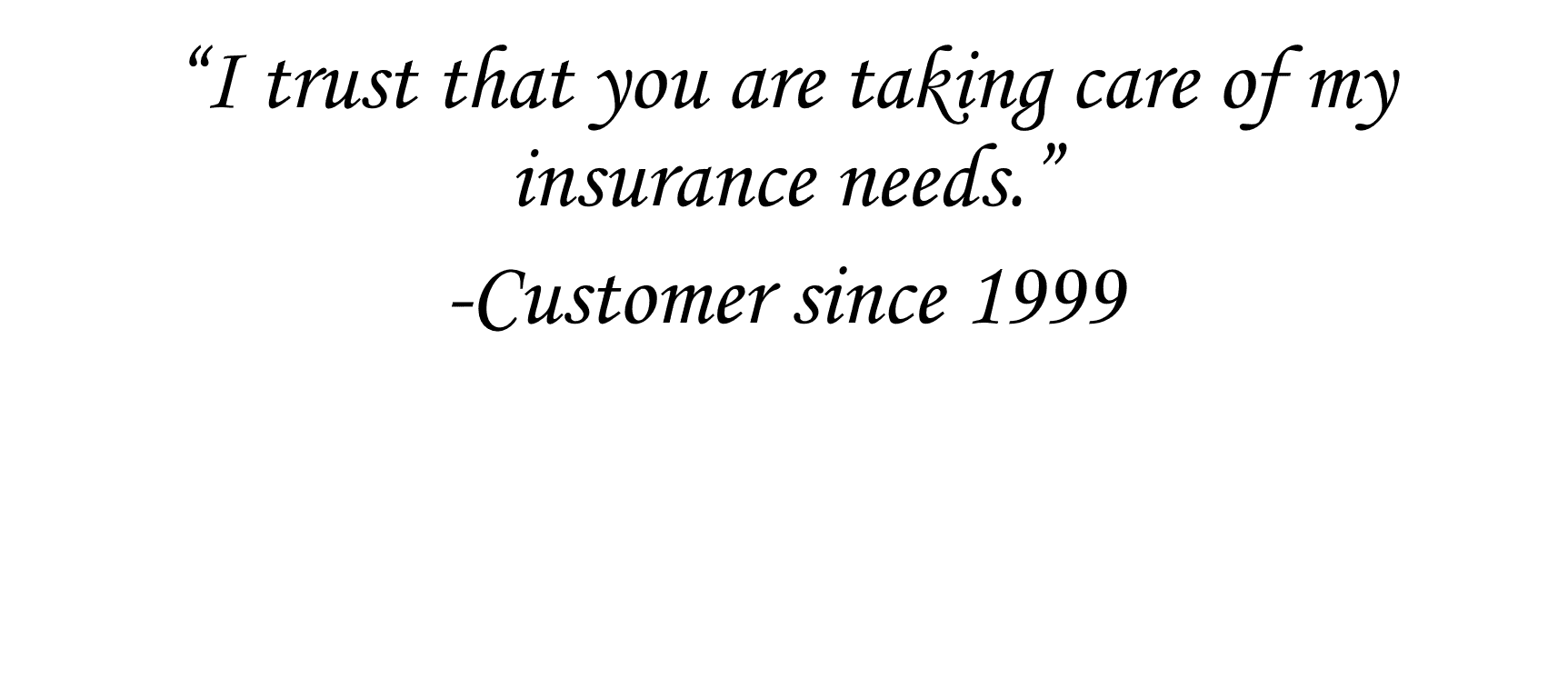 Health Insurance Quotes Nc Encore Insurance Advisors  Burlington Nc  Home