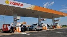 benzina, diesel, metano