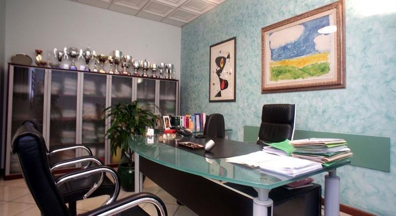 Branchi studio legale