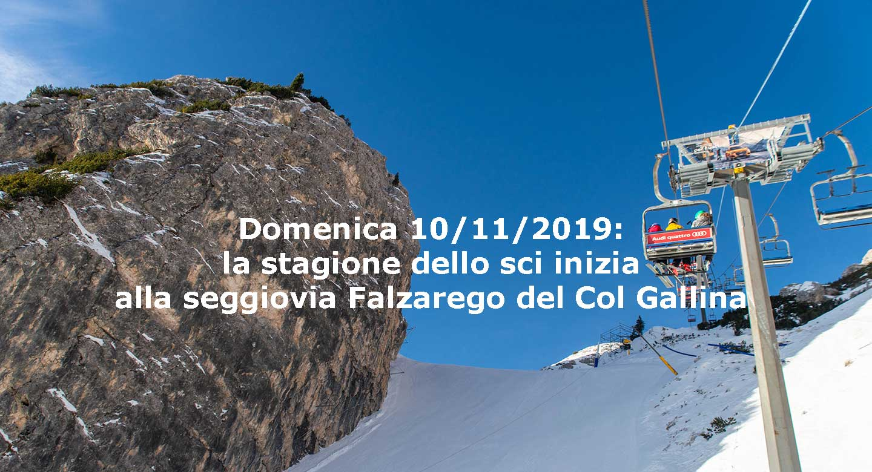 Skipass Impianti di risalita - Belluno - Skipass Cortina D ...