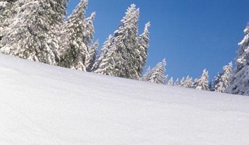 Valley Ski Pass
