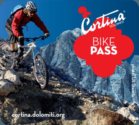 cortina-bike-pass