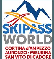 Skipass Aufstiegsanlagen Belluno Skipass Cortina D Ampezzo