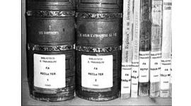 certificazioni notarili