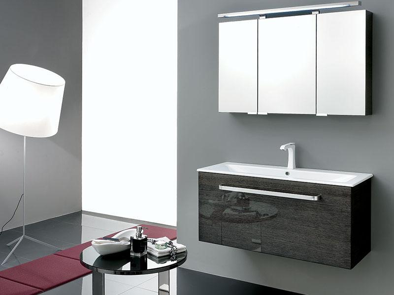 Arredamenti valle d 39 aosta aosta spazio 2000 designer for Arredo bagno valle d aosta