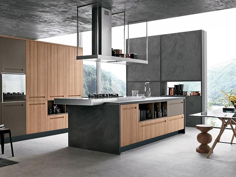 Ameublement - Val d\'Aoste - Aoste - Spazio 2000 Designer