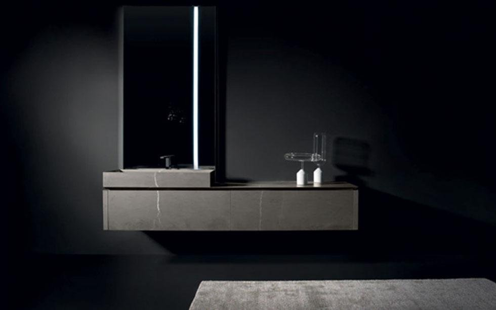 Bagni moderni messina Tags » bagni moderni messina sanitari bagno ...