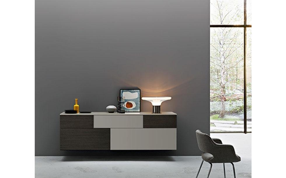 Meubles with meubles aoste for Meuble courmayeur