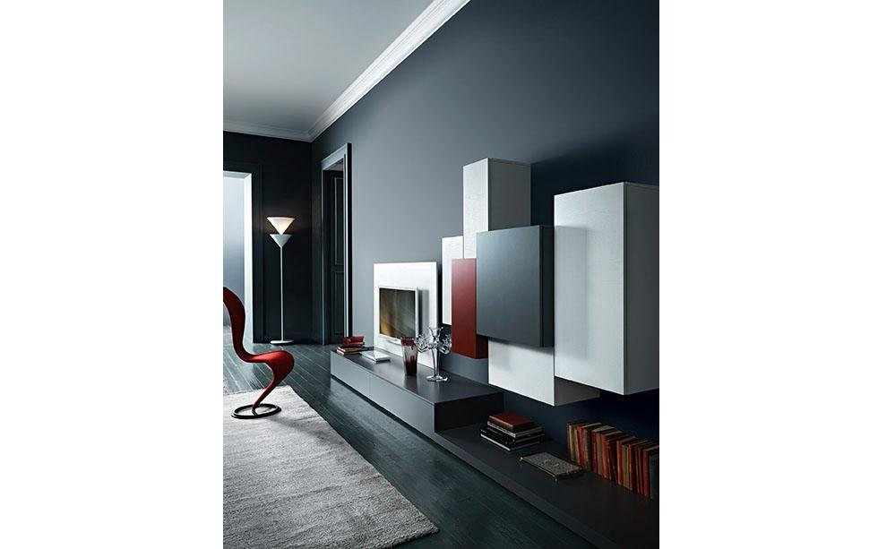 salotti e soggiorni aosta spazio 2000 designer. Black Bedroom Furniture Sets. Home Design Ideas