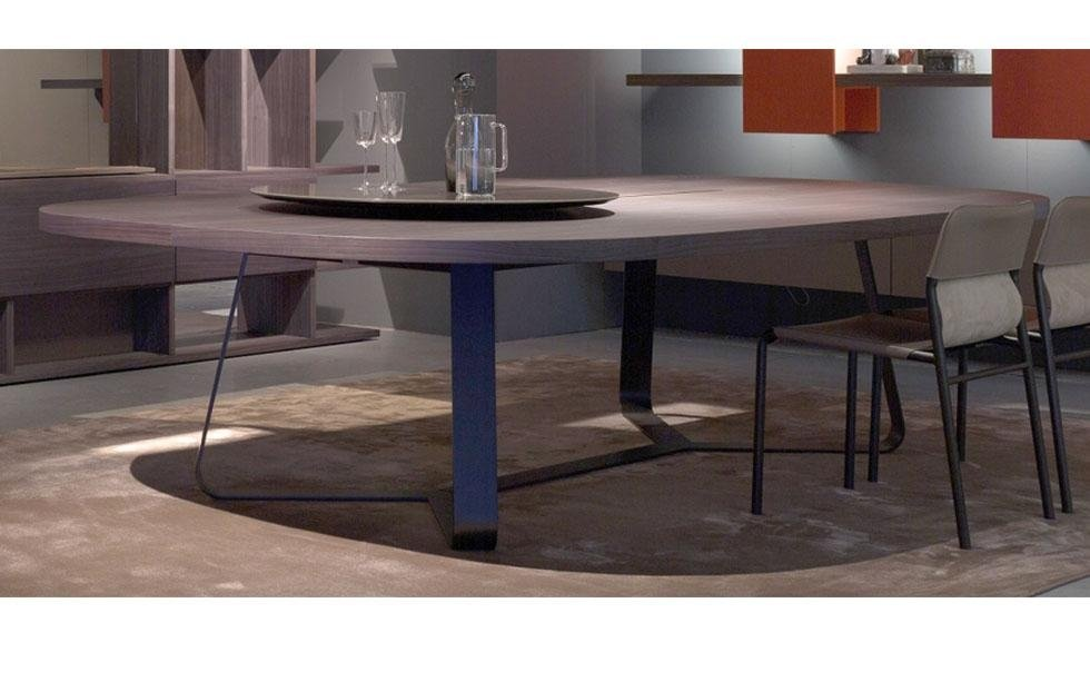Free meubles with meubles aoste for Site copie meuble design
