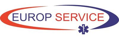 EUROP SERVICE - LOGO