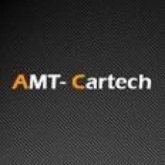 AMT-Cartech tecnauto palermo