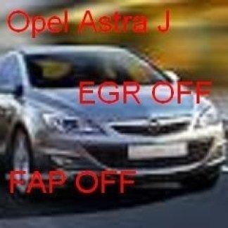 opel astra j 1.3 cdti 1.7 cdti 2.0cdti egr off fap off tecnauto palermo rimappatura centralina auto