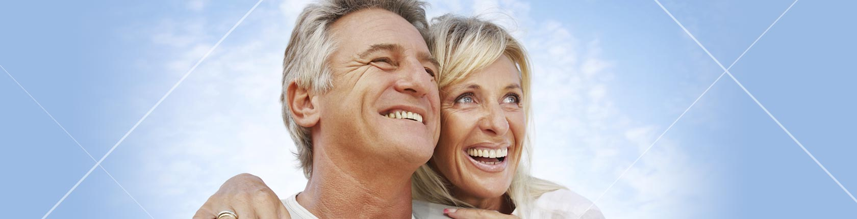 Southport dental implants
