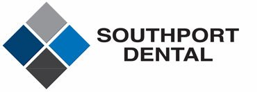 Southport Dental logo