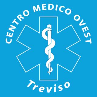 www.centromedicoovest.it