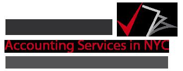 Bookkeeping NYC Logo