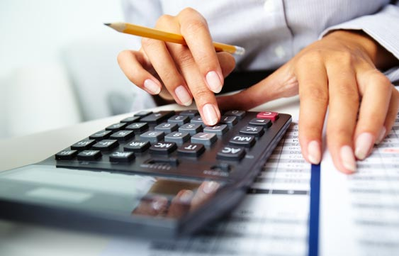 Accounts Payable Services in NYC