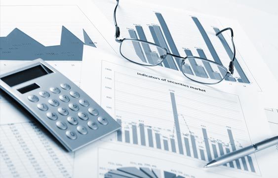 Accounts Receivable Services in NYC
